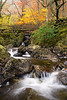 LAUNCHY GILL -THIRLMERE #2