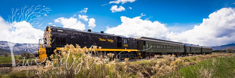 wlc Train14April 15, 20167360 x 4912-Edit