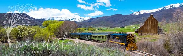wlc Train36April 16, 20167360 x 4912-Edit
