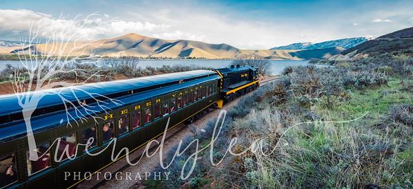 wlc Train40April 15, 20167360 x 4912