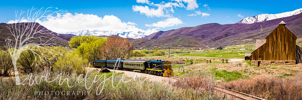 wlc Train31April 16, 20167360 x 4912-Edit