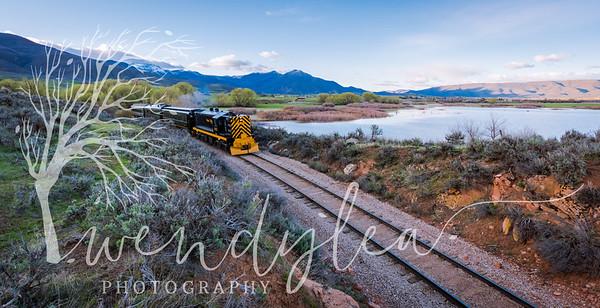 wlc Train19April 15, 20167360 x 4912-2