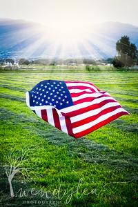 wlc flag 07072020782020-2-Edit