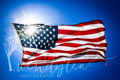 wlc flag 07072020702020-Edit-2-Edit