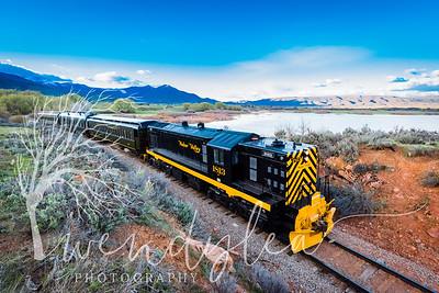 wlc Train26April 15, 20167360 x 4912