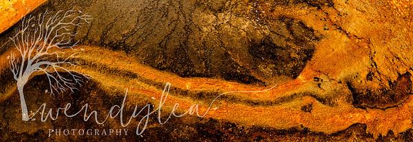 wlc Yellowstone 0919 2402019-Pano