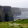 499  B Cliffs of Moher