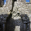 83  B Fore Abbey Fire Place V