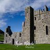 66  B Fore Abbey