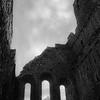 91  B Fore Abbey Windows V