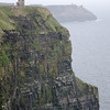541  B Cliffs of Moher Tower V