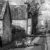 136  B Irish Road BW