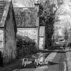 136  B Irish Road BW