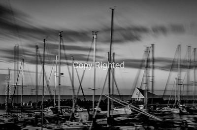 Thornbury Yacht Club Cruise Cover image