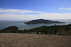 The Martha Property/Tiburon Ridge
