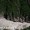 tigerleaping gorge-3