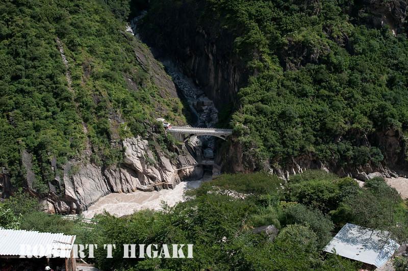tigerleaping gorge-1