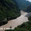 tigerleaping gorge-2