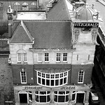 Bridge Hotel, Newcastle