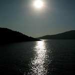 Kalkan Sun