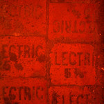 'Electric'