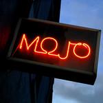 Mojo Neon