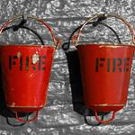 """""""Fire Fire"""""""