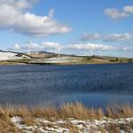 Chalker Reservoir, 5-3-2006 (IMG_4685) 4k