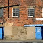 Hoggarth's, Whitby,