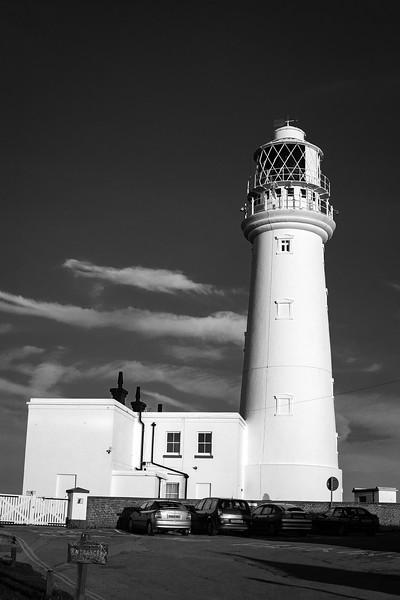 Flamborough Lighthouse, 14-7-2007 (CRW_7445) 4k