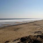 Ulrome Beach (Seaside Caravan Park), 7-4-2007 (IMG_4037) 10D Max