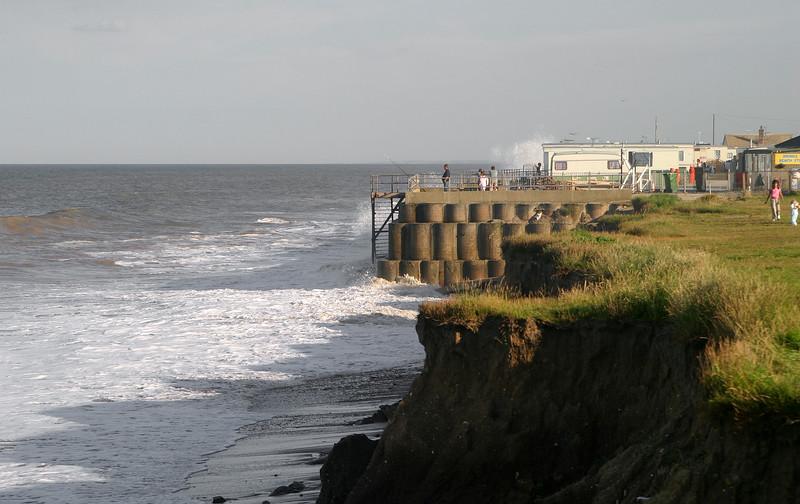 Ulrome Beach - Heavy Seas, 31-7-2007 (IMG_7869) 10D Max