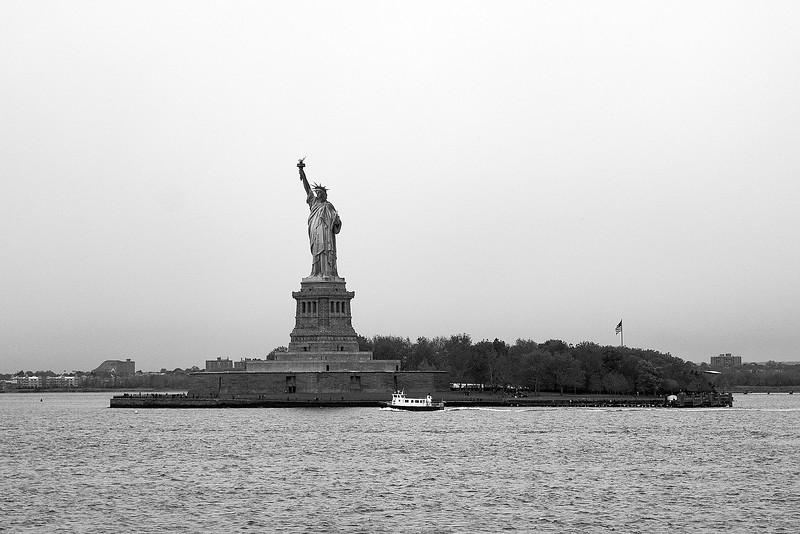 Statue of Liberty, 18-11-2007 (IMG_1055) Tiny