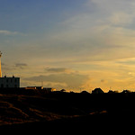 Flamborough Lighthouses