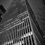 Rockefeller Center, 18-11-2007 (IMG_1125) 4k