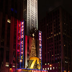 Radio City Music Hall, New York, 18-11-2007 (IMG_1132) 4k