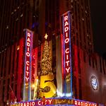 Radio City Music Hall, New York, 18-11-2007 (IMG_1130) 4k