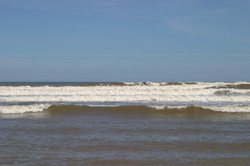 Ulrome Waves, 31-7-2007 (IMG_7740) 10D Max