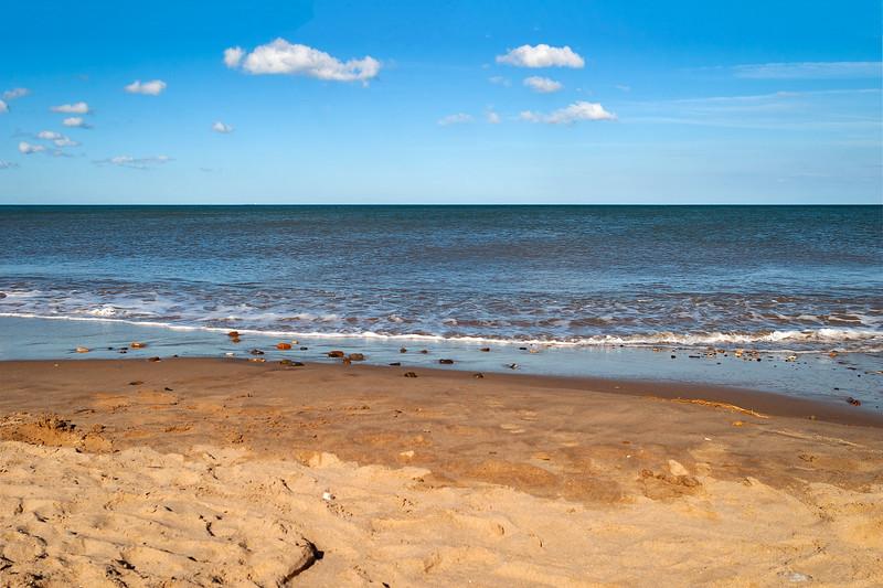 Ulrome Beach, 14-7-2007 (CRW_7391) 10D Max