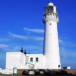 Flamborough Lighthouse
