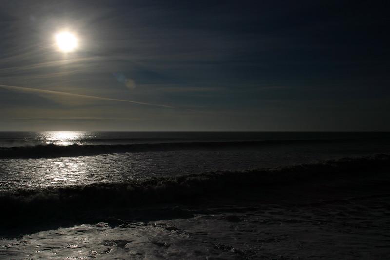 Ulrome - Big Surf, 31-7-2007 (IMG_7541) 10D Max