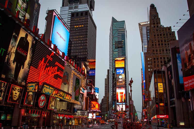Times Square, 18-11-2007 (IMG_0997) 4k