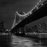 New York - Brooklyn Bridge, 19-11-2007 (IMG_1345) Nik SEP2 - High Structure Smooth 4k