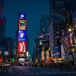 Times Square, 18-11-2007 (IMG_0976) 4k