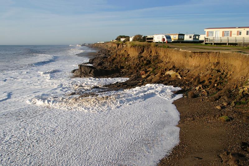 Ulrome Beach - Heavy Seas, 31-7-2007 (IMG_7538) 10D Max