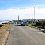 Skipsea Sea Front Road Block, 8-4-2007 (IMG_4117) 10D Max