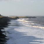 Ulrome Beach - Heavy Seas, 31-7-2007 (IMG_7879) 10D Max