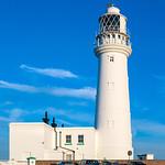 Flamborough Lighthouse, 14-7-2007 (CRW_7446) 4k