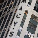 New York - Macy's, 27-10-2008 (IMG_3219) 4k