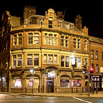 The Adelphi, Leeds